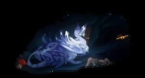 Cave exploring 1