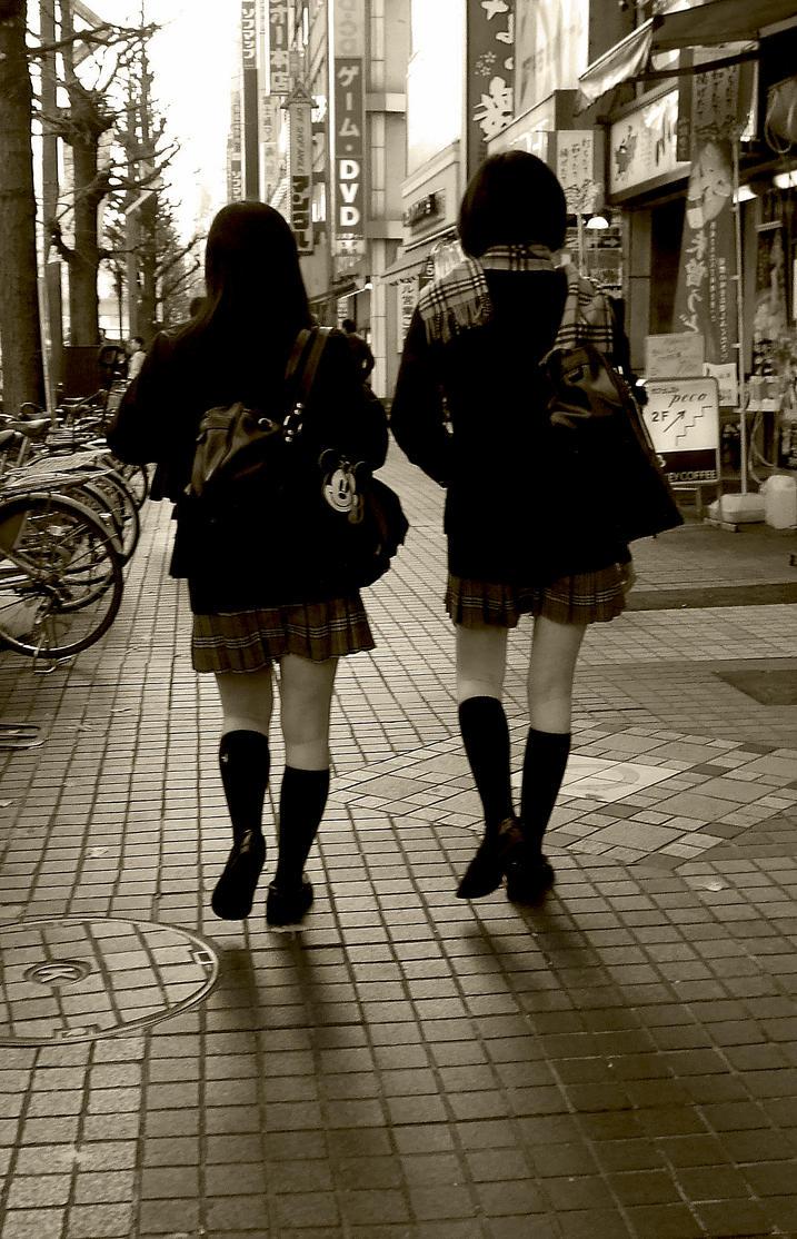 Galería de Lilith y Bianca Best_Friends_Forever_by_Golden_Rey