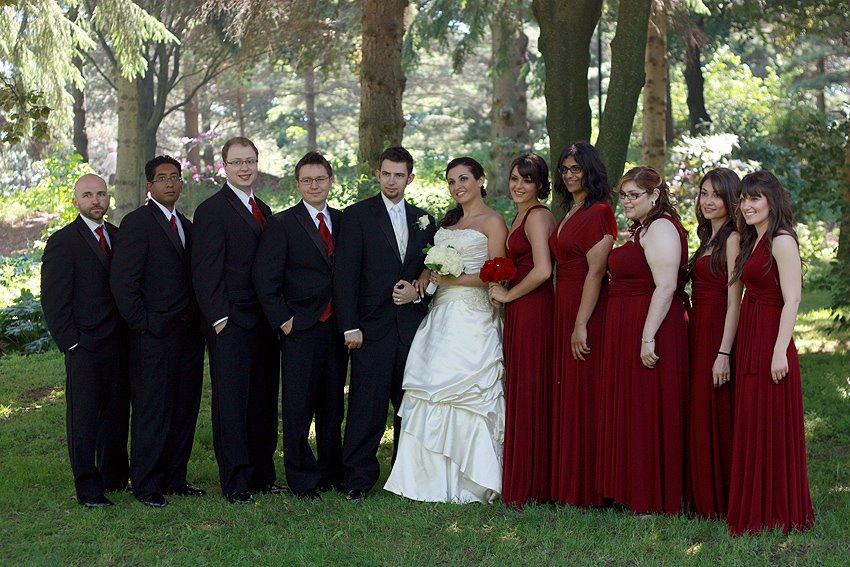 best weddings ideas wedding party by meeshkamodel on deviantart