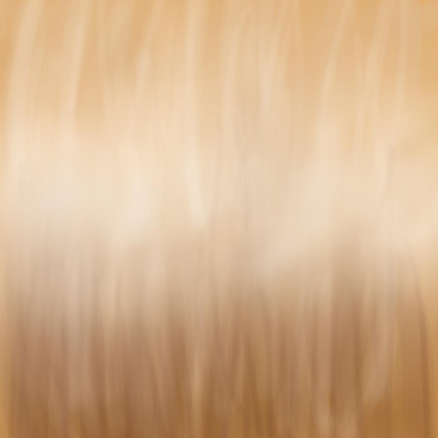 imvu blonde hair texture wwwimgkidcom the image kid