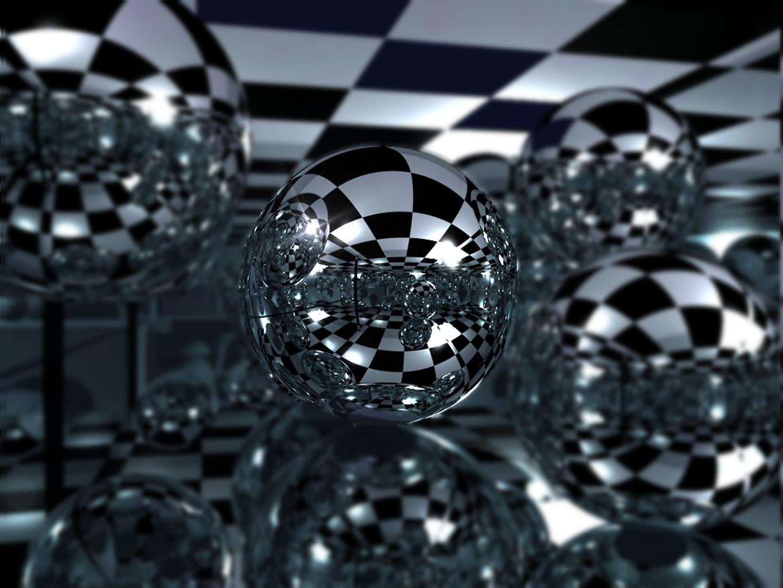 Distortion by GrahamSym