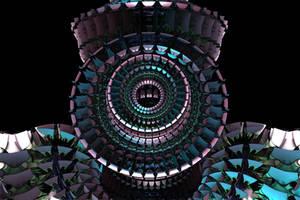 Sonic Generator by GrahamSym