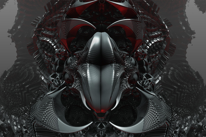 Predator by GrahamSym