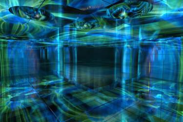Plasma by GrahamSym