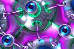 Eyebulbs