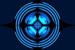 Neon Light by GrahamSym