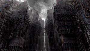 Delusions of Gothic