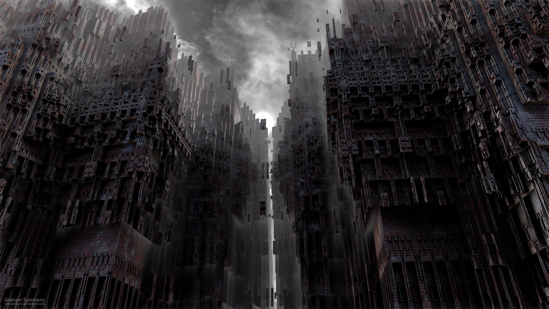 digital blasphemy netgrafx gothic - photo #7