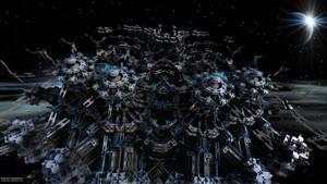 Alien Array