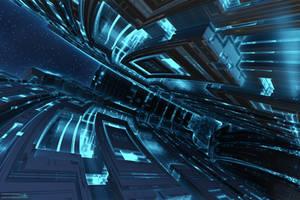 Energy Matrix by GrahamSym
