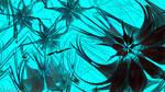 Ikebana by GrahamSym