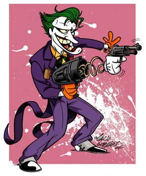 -Joker-