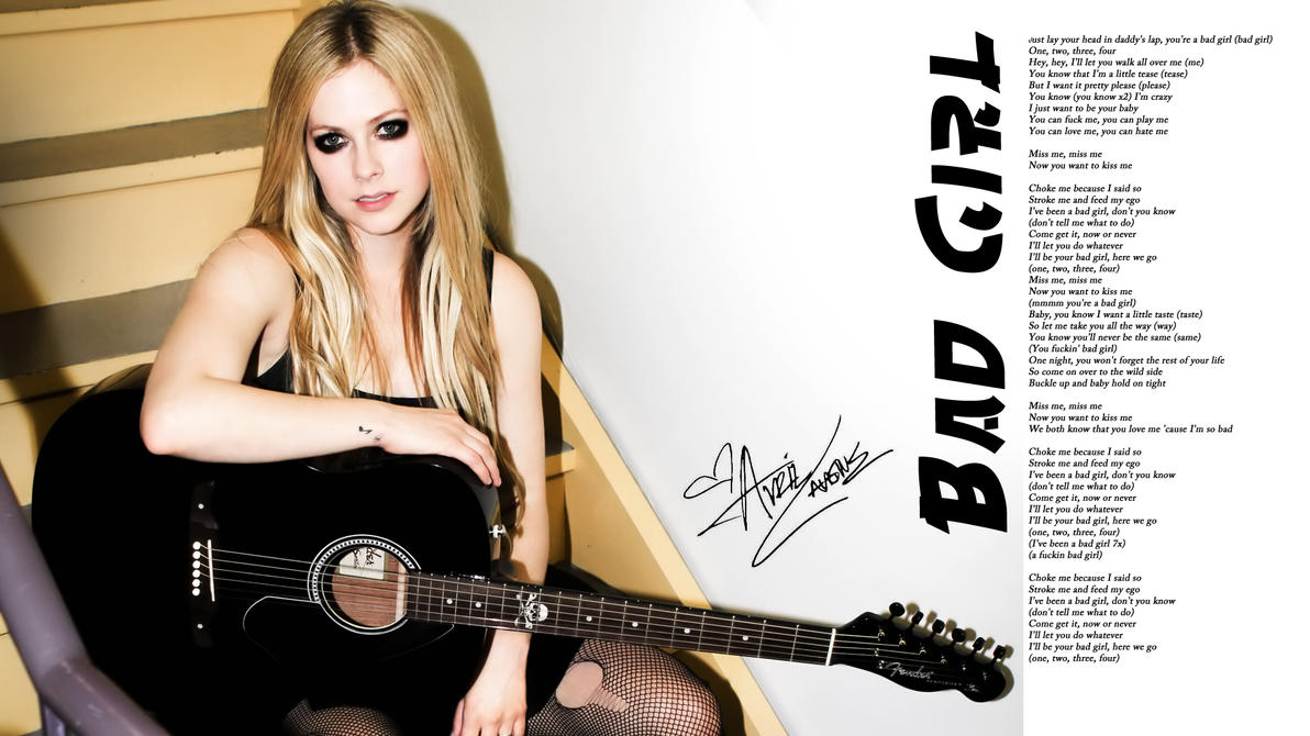 Avril lavigne wallpaper 1080p 2013 by funkycop999 on deviantart avril lavigne wallpaper 1080p 2013 by funkycop999 voltagebd Gallery