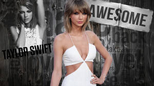 Taylor Swift awesome02