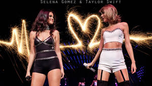 Taylor-Swift-Wallpaper 001