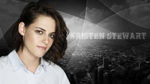 Kristen-Stewart-1984b123