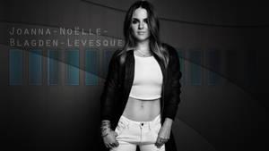 Joanna Nolle Blagden Levesque01