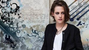 Kristen Stewart attends the  Equals  Premiere01