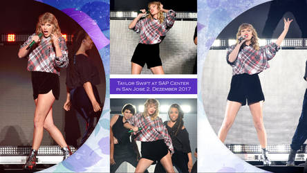 Taylor Swift01 by FunkyCop999