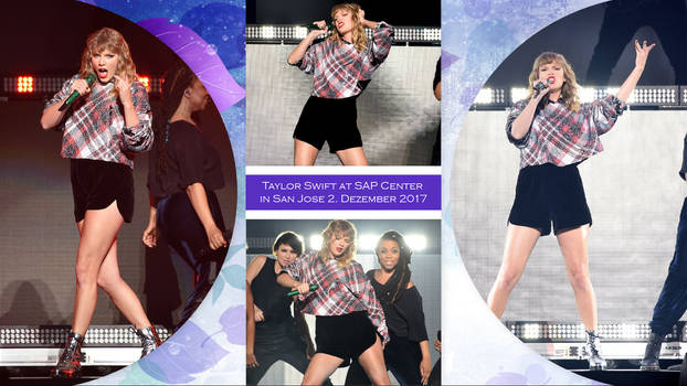 Taylor Swift01