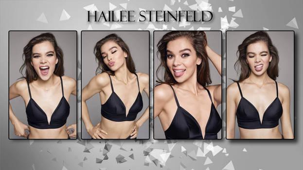 Hailee Steinfeld009
