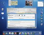 windows like a MAC