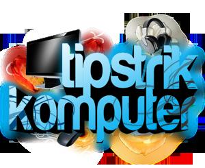 Tips dan trik komputer by cyanohumanos