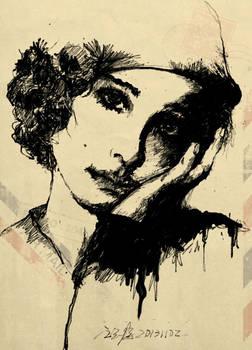 Lovely Girl ....