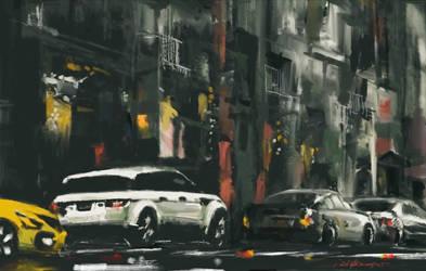 street....2020-07-05
