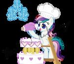 Gingerbread - Royal Baker