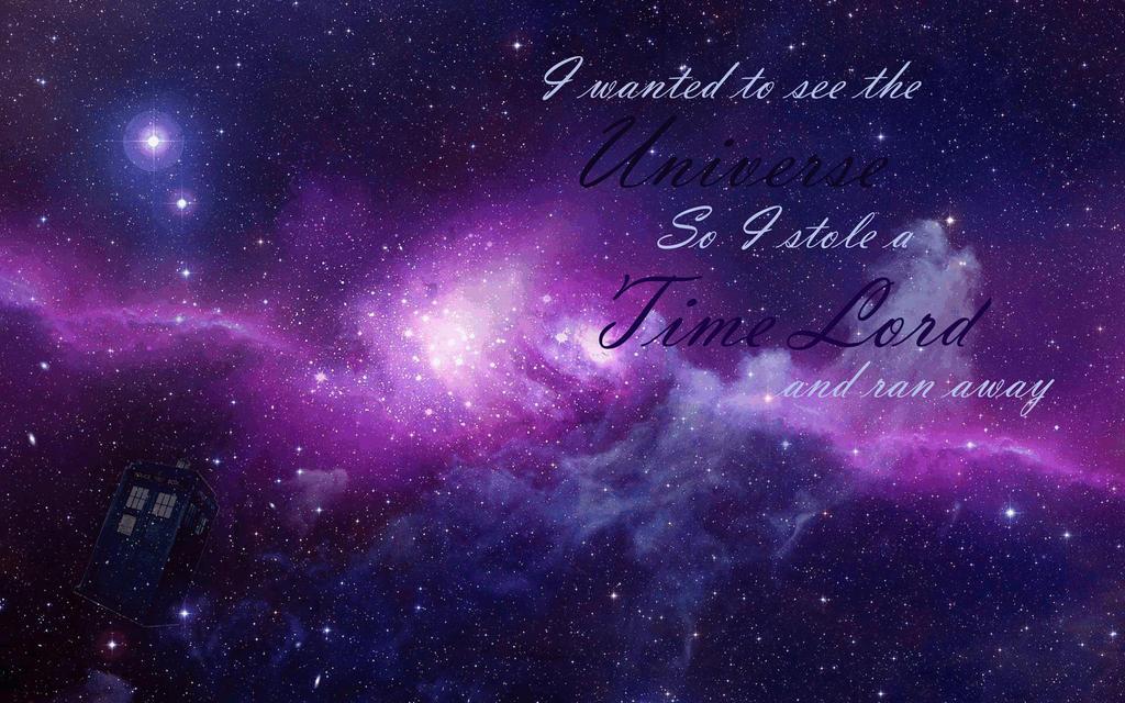 Universe Wallpaper Tumblr The universe--backgroundUniverse Wallpaper Tumblr