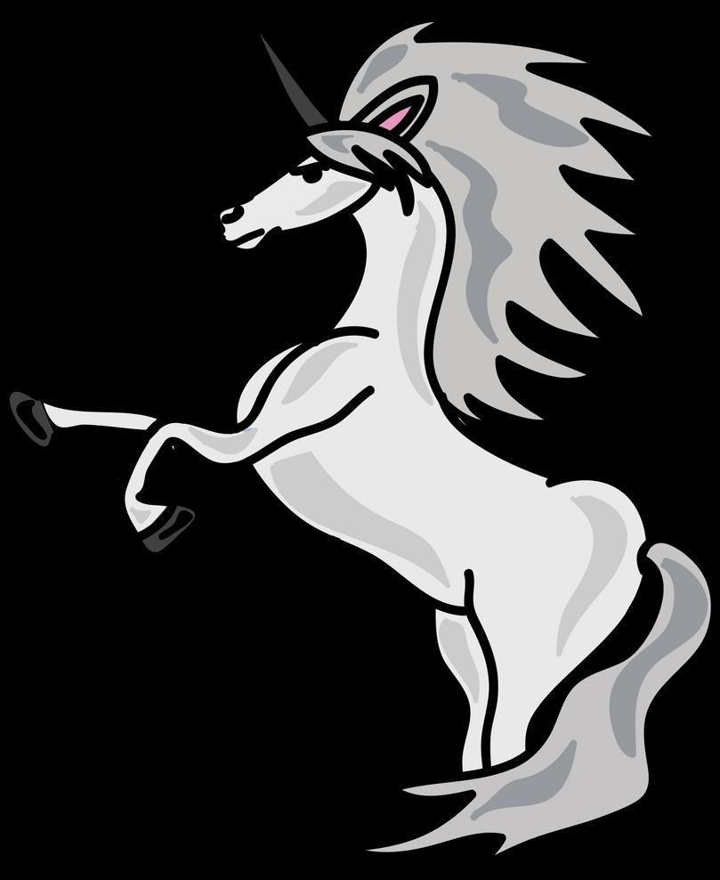mahuasarkar mahua sarkar deviantart Pi Hua MA estell the unicorn my oc