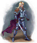 Thorralan Templar