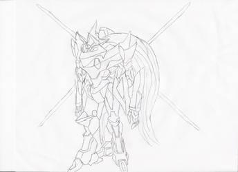 Code Geass on AnimeAndMangaArts - DeviantArt