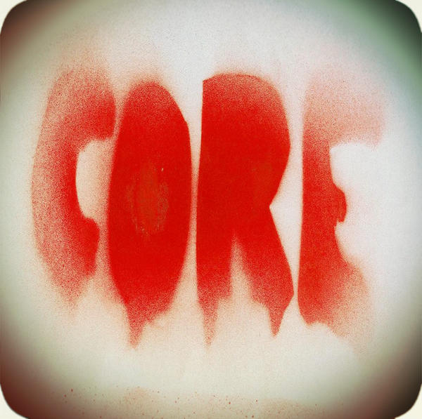 Core by Pandabaer-in