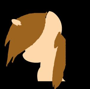 Dinomaster1845's Profile Picture