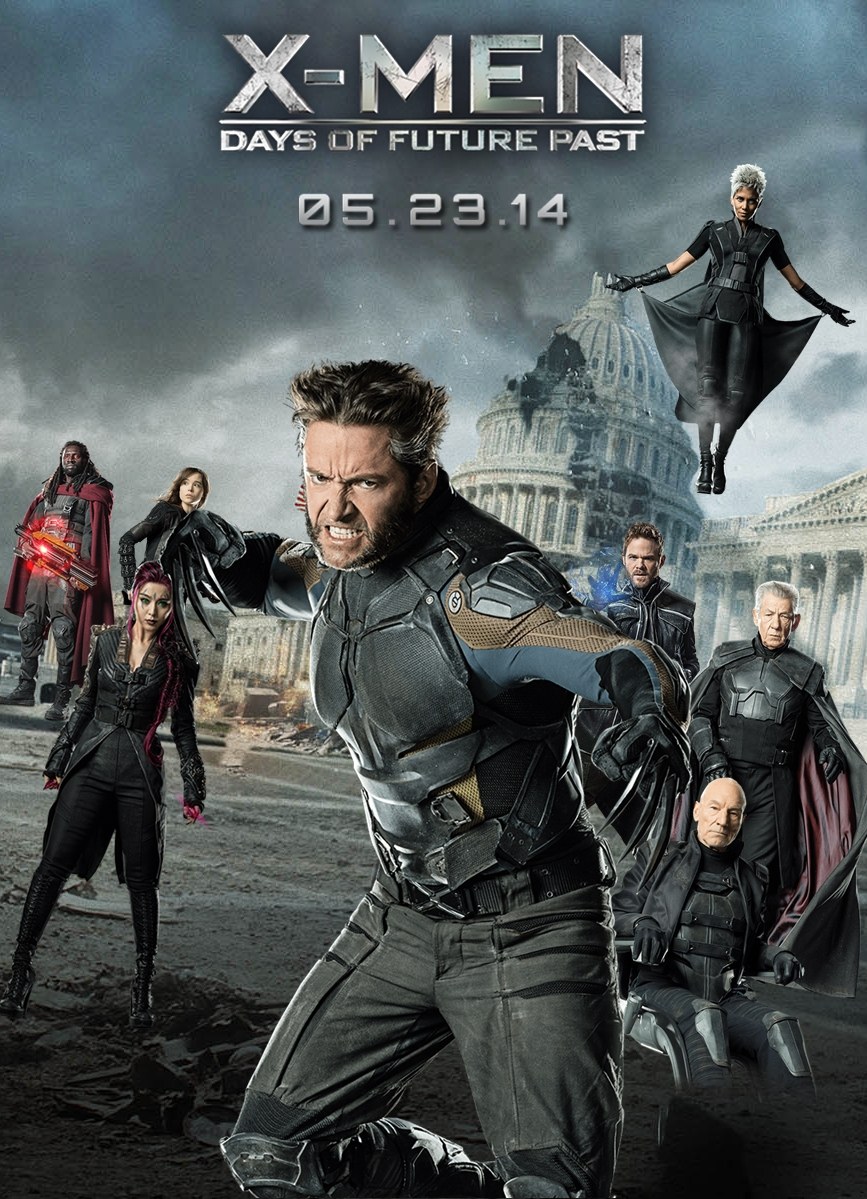 watch x men 6 days of future past 2014 hindi dubbed hd 350mb. Black Bedroom Furniture Sets. Home Design Ideas