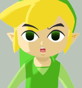 he-taro's Profile Picture