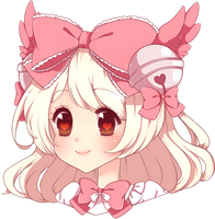 C: Suzu by mahkala