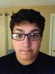 SupremeCommander85's Profile Picture