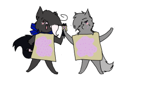 Ask2p-Ivypool's Profile Picture