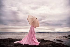 see the Sea by Makargina