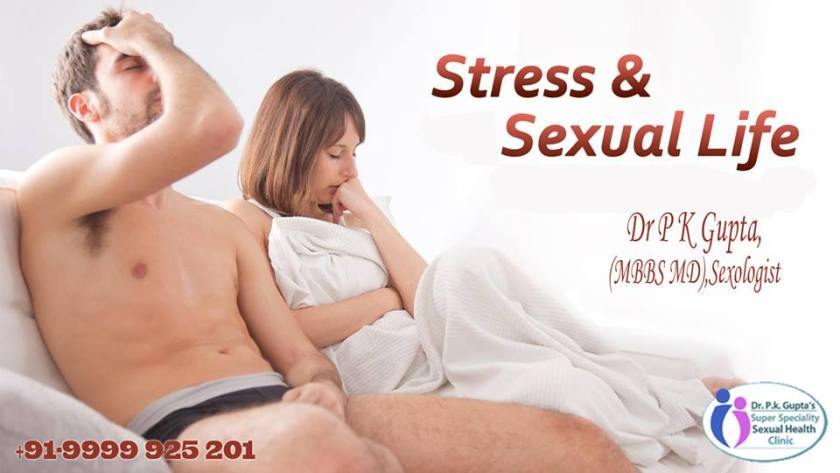Female sex problems solutions