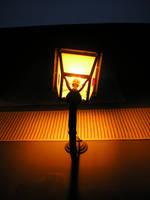 Light by kazikox