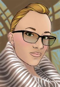Enih's Profile Picture