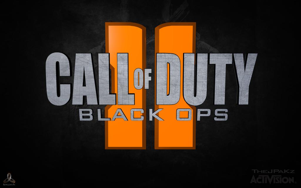Black Ops 2 Wallpaper Hd Black Ops 2 Wallpaper Hd | Apps Directories
