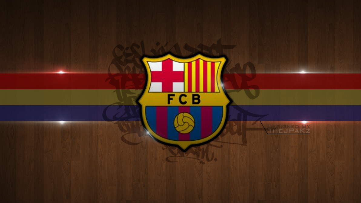 background barcelona image collections wallpaper and