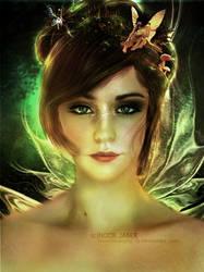 Fairytale by Bluefairy-16