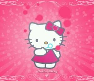 gabbygirl1234's Profile Picture