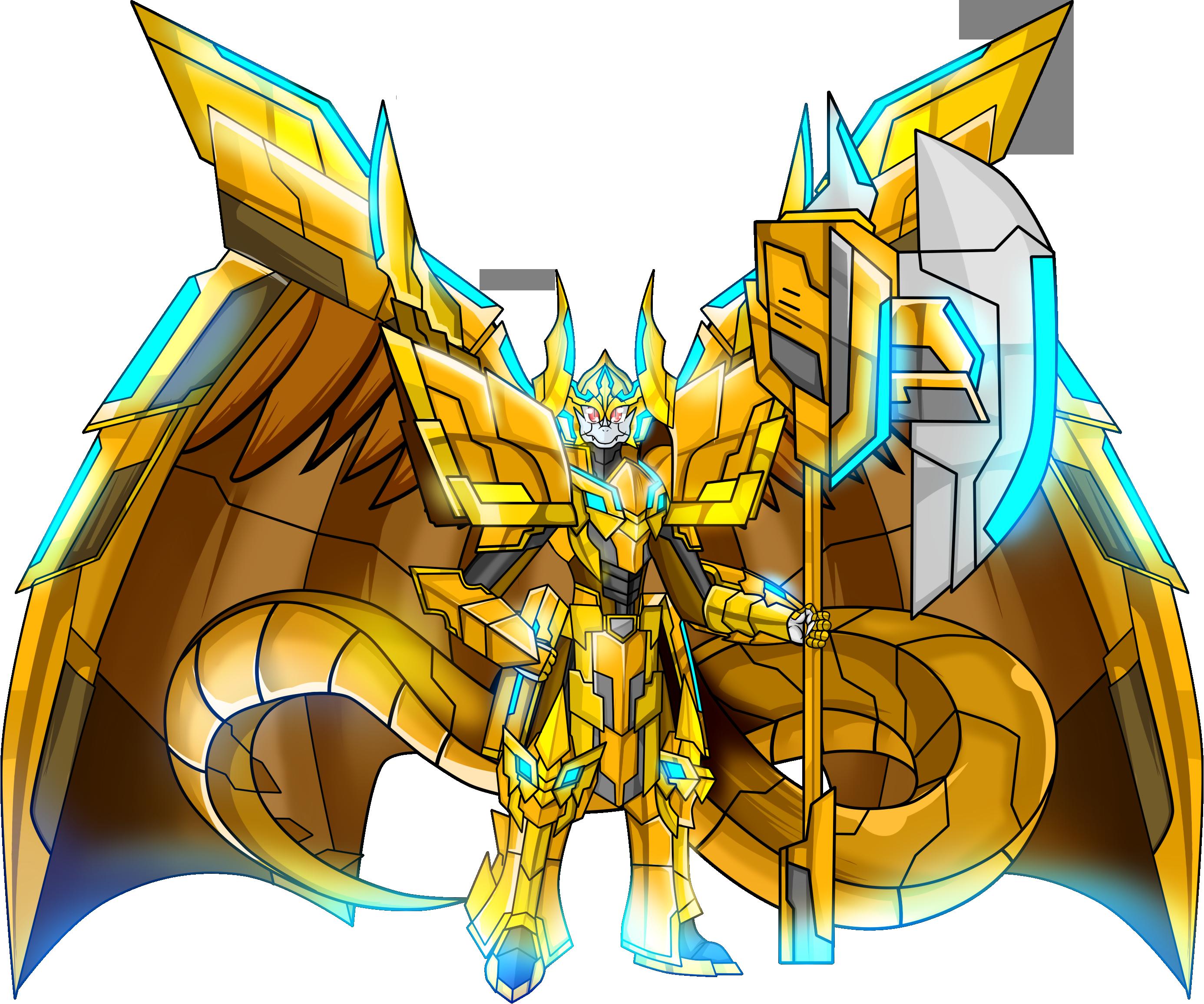 digimon by dragonnova52 on deviantart